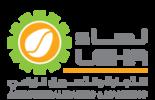 trading_logo15