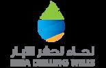 trading_logo2