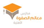 trading_logo9